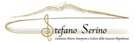 Stefano Serino
